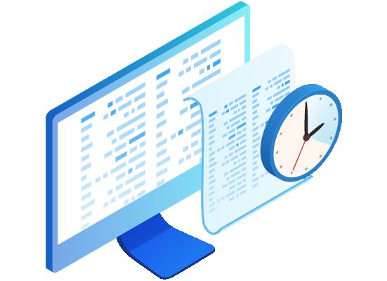Règlement automatisé des positions nettes de compensation (NCP)