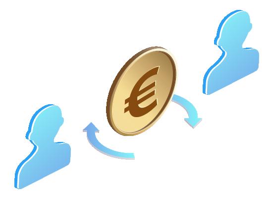 Schuldner- und Gläubigerbeziehungen