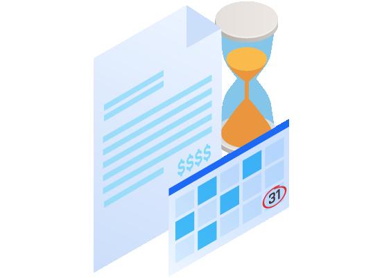 Integração com o sistema de Câmara de Compensação Automática (ACH)