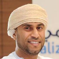 Mr. Khalid Al-Hoqani