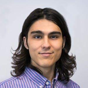 Karim Khaleel